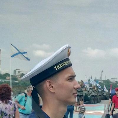 Виктор Субботин