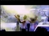 Shahzod guruhi - Nozli gulim Шахзод гурухи