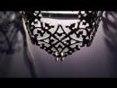 Свадебный ролик самой нежной и зачаровывающей пары Ильнура и Зили