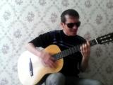 Стимул _ Я не забуду (cover)