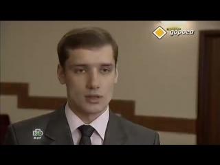 Главная дорога - Тест бескаркасных кресел 2014