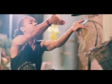 NAGUALE feat. ANDRA - Falava (Official Video) by KAZIBO