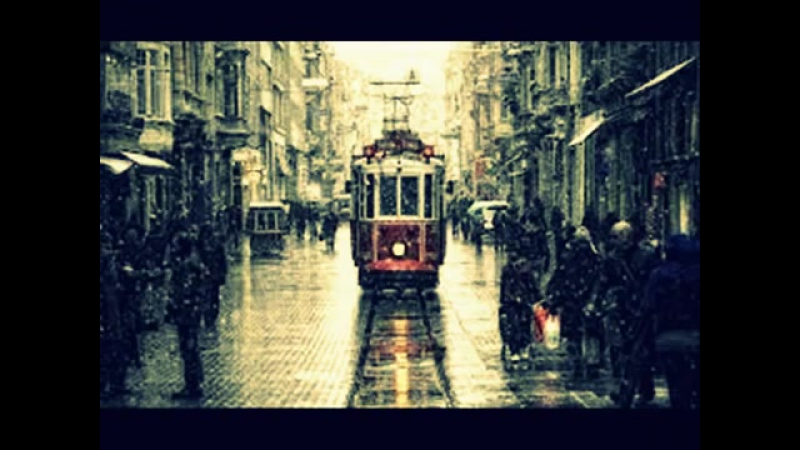 Farid Farjad klasikleri- full albüm - kolaj serbülent öztürk