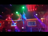 Ula Galaxy Cabaret Samui (No rest For The Wicked)
