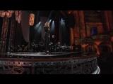 Jackie Evancho - Se - Cinema Paradiso - HD
