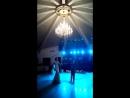 Seal - Stand by Me | Весільний танець Соломії та Юри | Арт-студія Art Age