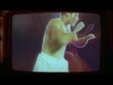 U96 -  Love Sees No Colour (1993 HD)