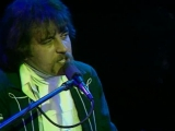 PROCOL HARUM BBC, Rock Goes To College, Golders Green, 02
