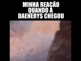 Dany, episode 07x06