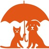 Ветцентр для бездомных животных Друзья Воронеж