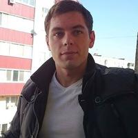 Паша Судаков