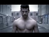Jay Khan - Nackt (Мы голые)