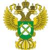 Рязанское УФАС России