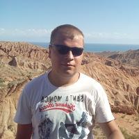 Владимир Неботов