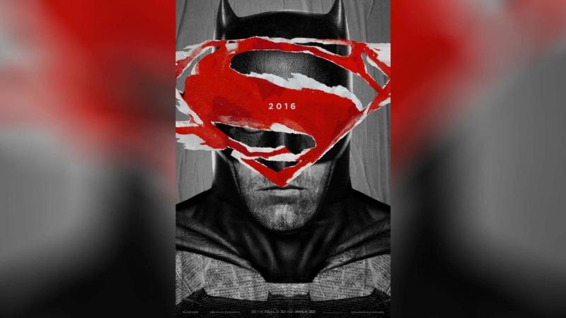 Супермен (1941) | Superman