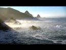 Ludovico Einaudi - Una Mattina Nico Pusch Bootleg Remix