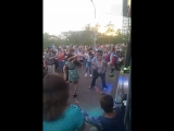 Наталья Медведева - Live