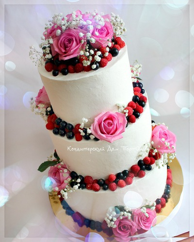 свадебный торт новосибирск 600 рублей за килограмм