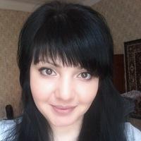 Анастасия Ваточкина