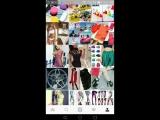 мы в Instagram: instagram.com/china_newshop