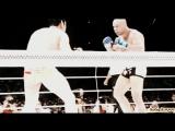 WANDERLEI The Axe Murderer SILVA_ Вандерлей Сильва - BEST Highlights_Knockouts