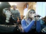 Студия вокала