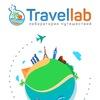 Автобусные туры Travel Lab
