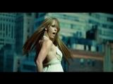 Jennifer Love Hewitt - I'm a Woman HD