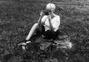 Анастасия Харламова фото #36