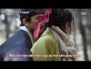 "САИМДАН : ОСТ - 8 Название:""Песня звезды""  Вьетнамская версия [FMV] MelodyDay (멜로디데이) - The song of the star ( 별의노래) Saimdang Li"