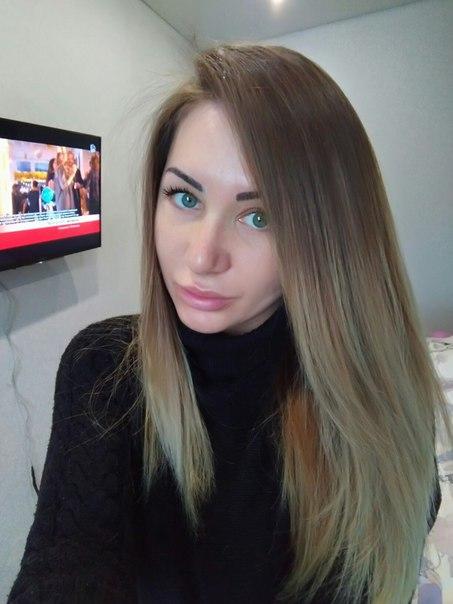 Фото №456239401 со страницы Алины Ахмеровой