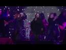 Наташа Королева - концерт в Яр-Сале (живой звук) (10.09.2017)