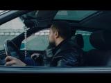 Фильм О.П.Г.Бртки на дороге 2017.Братва просит позвонить.Деньги кончились не вовремя.приколы 2017.