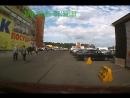 12.08.2017г. Петрозаводск. Стульев нет.