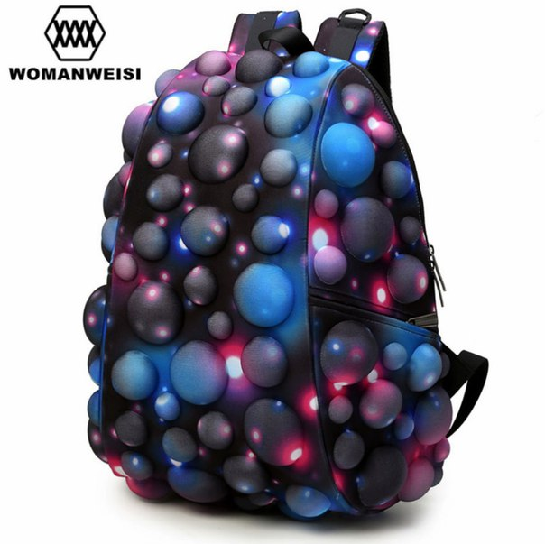 Необычный рюкзак!  https://ru.aliexpress.com/store/product/Personality-Colorful-Galaxy-Sport-Style-Backpack-Camouflage-Motorcycle-School-Bags-Cool-Computer-Laptop-Male-Backpack-Mochilas/2067086_32632171674.html?detailNewVersion=&categoryId=152401