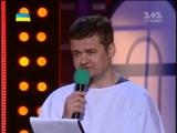 Klichko,_Yanykovich_ta_Carov_graut_y_gry_Erydit_sered_nas