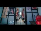 Bonobo feat. Nick Murphy - No Reason