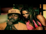 Trick Daddy - Sugar (Gimme Some) Feat. Lil Kim Cee-Lo