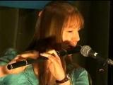 Orla McAuliffe - Reels