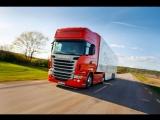 Мод TV  Video Player версия 1.0 для Euro Truck Simulator 2 (v1.28.x)