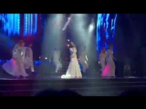 Shahzoda baxt bo'ladi (bor ekan) Шахзода бахт булади (бор екан) concert 2015 (ka.mp4
