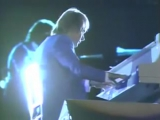 Richard Clayderman A Comme Amour - Ричард Клайдерман Приди любовь