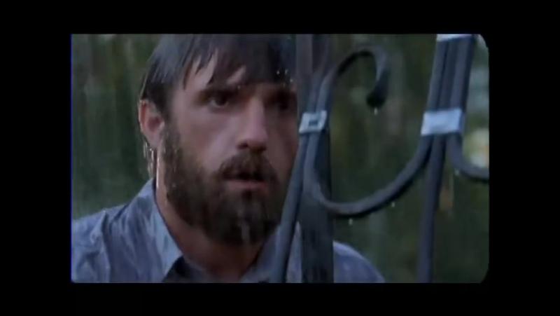 Звездочет. Серия 3 ( 2004 )