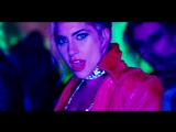 Леди Гага \  Lady Gaga - John Wayne HD 1080 премьера нового видеоклипа. Jonas Akerlund-Directed Video