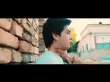 Янги Узбек клип 2016 Yangi uzbek klip 2016 super xit.240