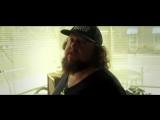 Colt Ford - Drivin Around Song ft. Jason Aldean