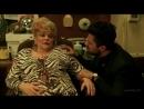 Случайно убили свидетеля БОГа )) отрывок из Preacher.S02E01s.LostFilm dcplus