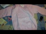 Оптовая Плюс Размер XXL Милые Женщины Толстовки Пуловеры 9 цвета 2016 Осень Пальто Зима Свободные Руно Толщиной Вязать Свитер Же