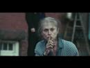 АСТРАЛ 2 И ОСТРОВ ПРОКЛЯТЫХ - 2  ФИЛЬМА