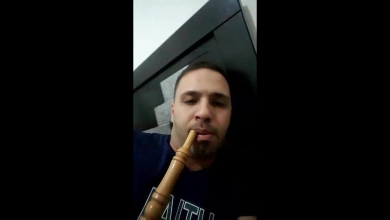 Raaed Asman - Live